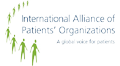 International Alliance of Patients' Organizations (IAPO)